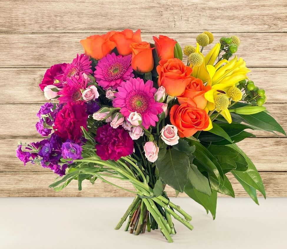 ProFlowers Same Day Flower Delivery in Hawthorne, CA