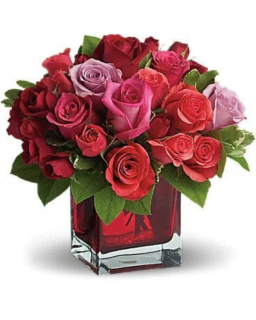 Robert-Florist-and-Flower-Delivery-in-Palmdale_-CA