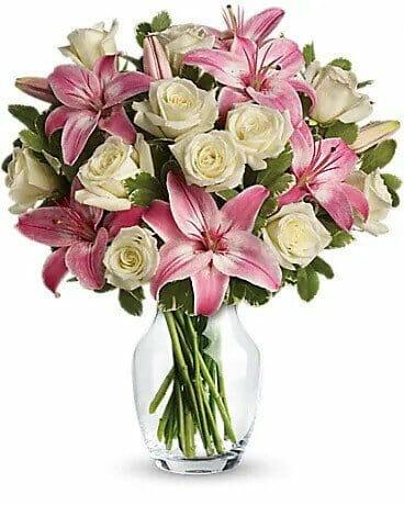 Robert-Florist-in-Palmdale_-CA