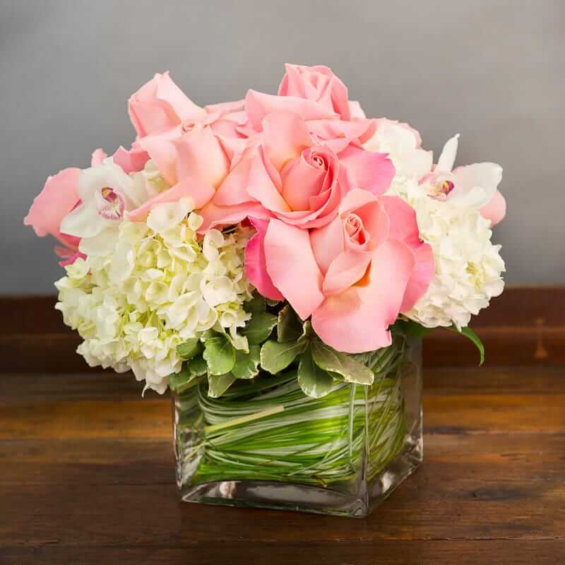Sada's Flowers for Delivery in Culver City, CA