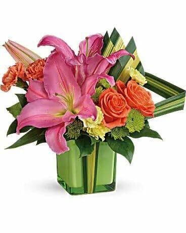 Scotty_s-Flowers-Delivery-in-La-Mirada_-CA
