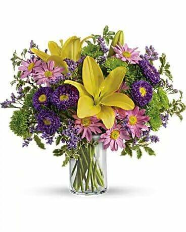 Scotty_s-Flowers-in-La-Mirada_-CA