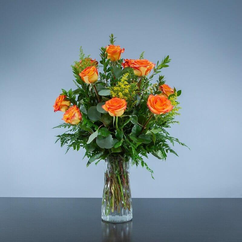 Sherwood Florist in Claremont, CA