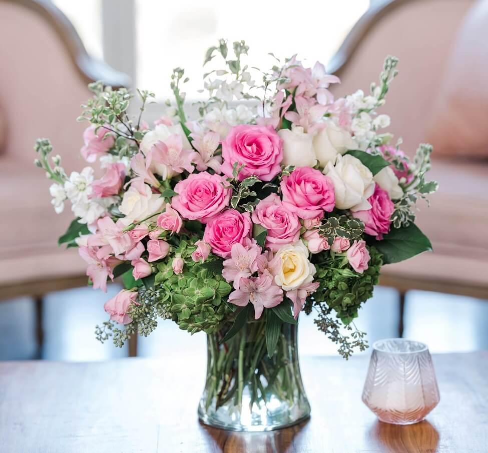 Teleflora Same Day Flower Delivery in San Dimas, CA