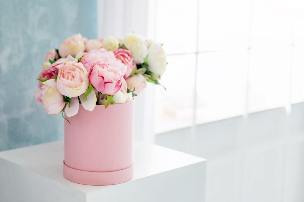 The Best Florists for Flower Delivery in Cerritos, CA