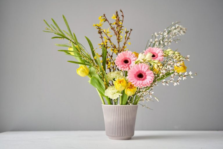 The Best Florists for Flower Delivery in Compton, CA