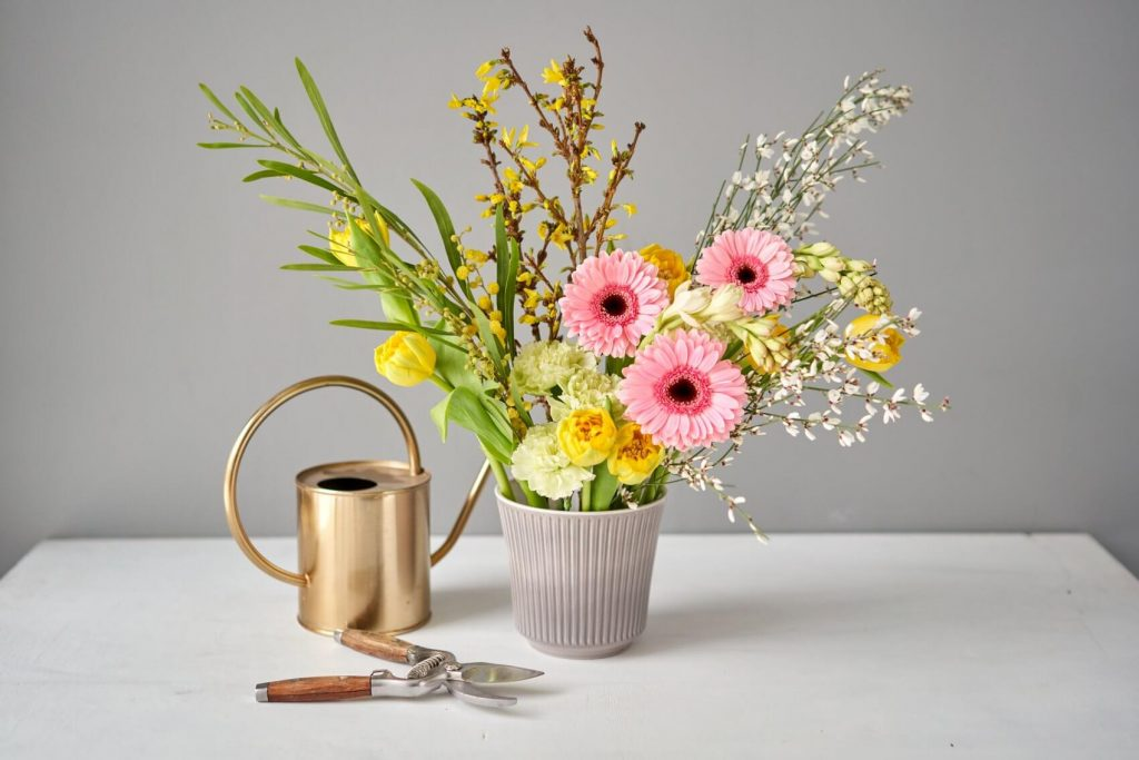 The Best Florists for Flower Delivery in Eagle Rock, CA