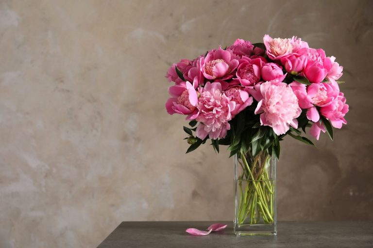 The Best Florists for Flower Delivery in El Monte, CA