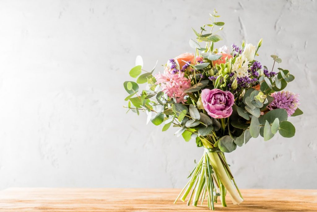 The Best Florists for Flower Delivery in Highland Park, California