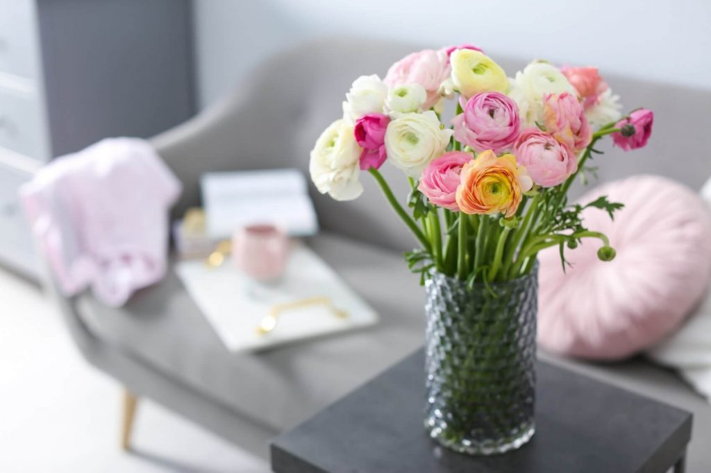 The Best Florists for Flower Delivery in Hollywood, CA