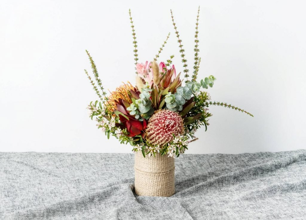 The Best Florists for Flower Delivery in Inglewood, CA