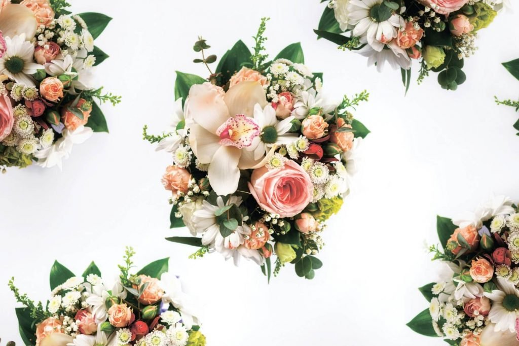 The Best Florists for Flower Delivery in Palmdale, CA