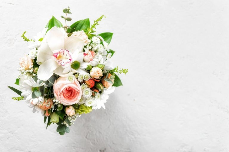 The Best Florists for Flower Delivery in Pomona, CA