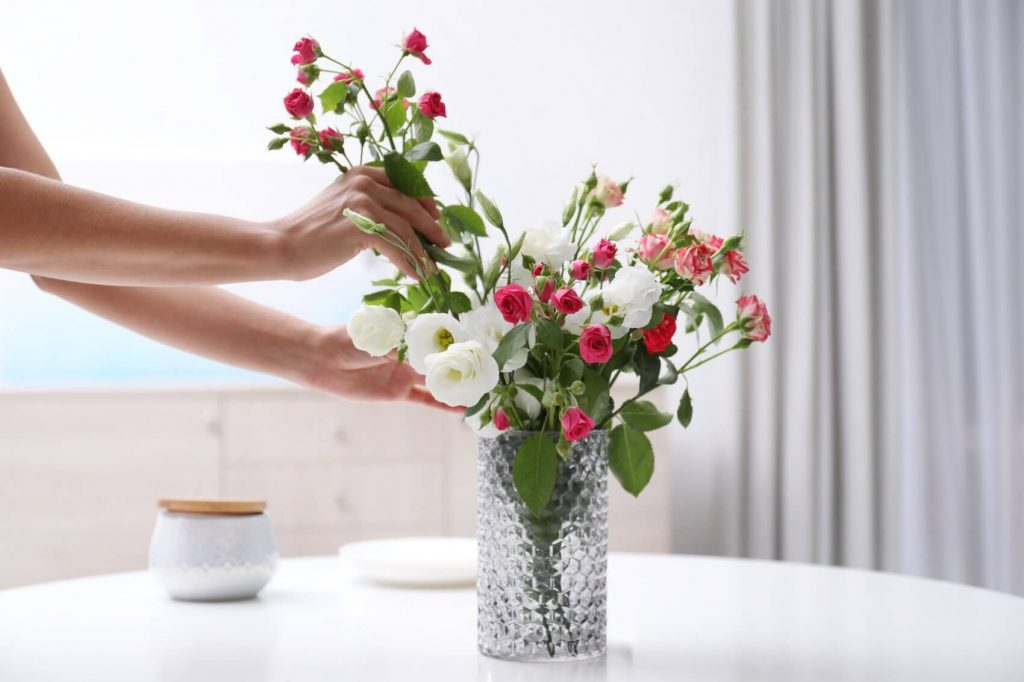 The Best Florists for Flower Delivery in San Gabriel CA