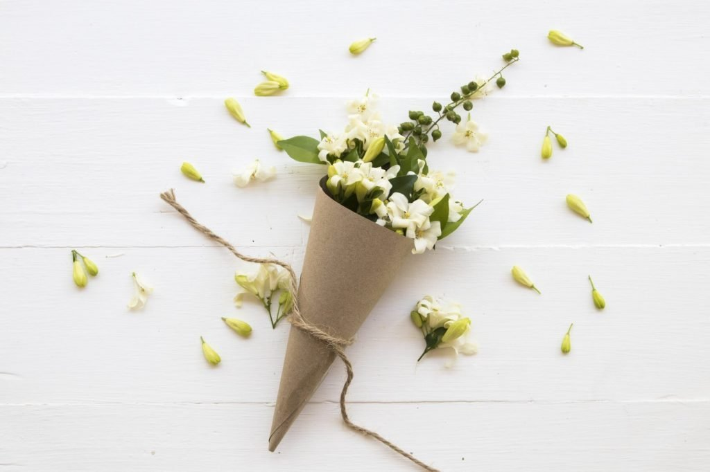 The Best Florists for Flower Delivery in South Gate, CA