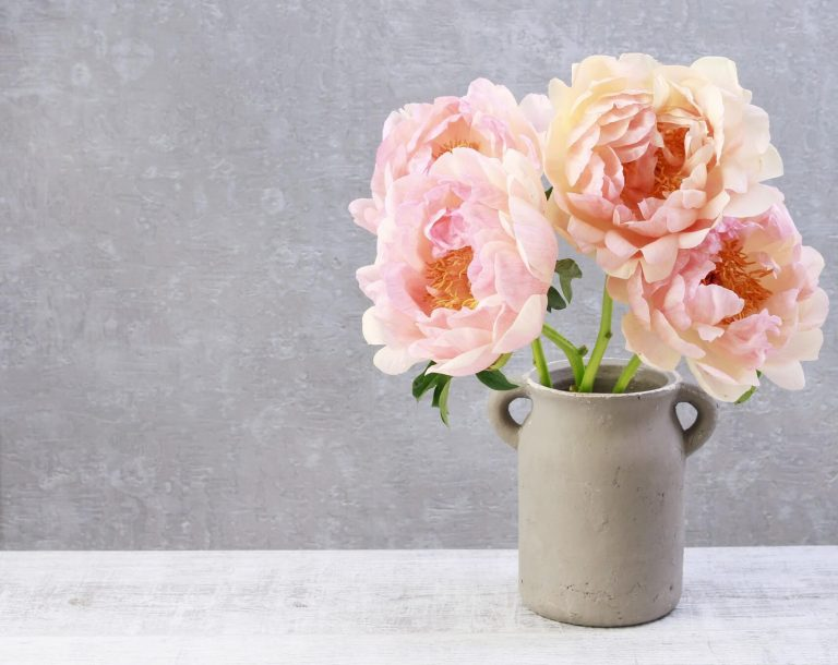 The Best Florists for Flower Delivery in Whittier CA