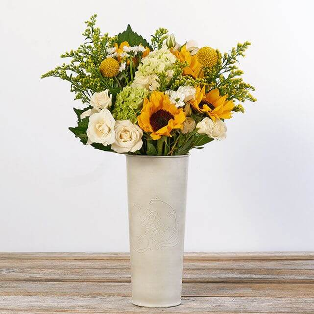The Bouqs Flower Delivery in Culver City, CA