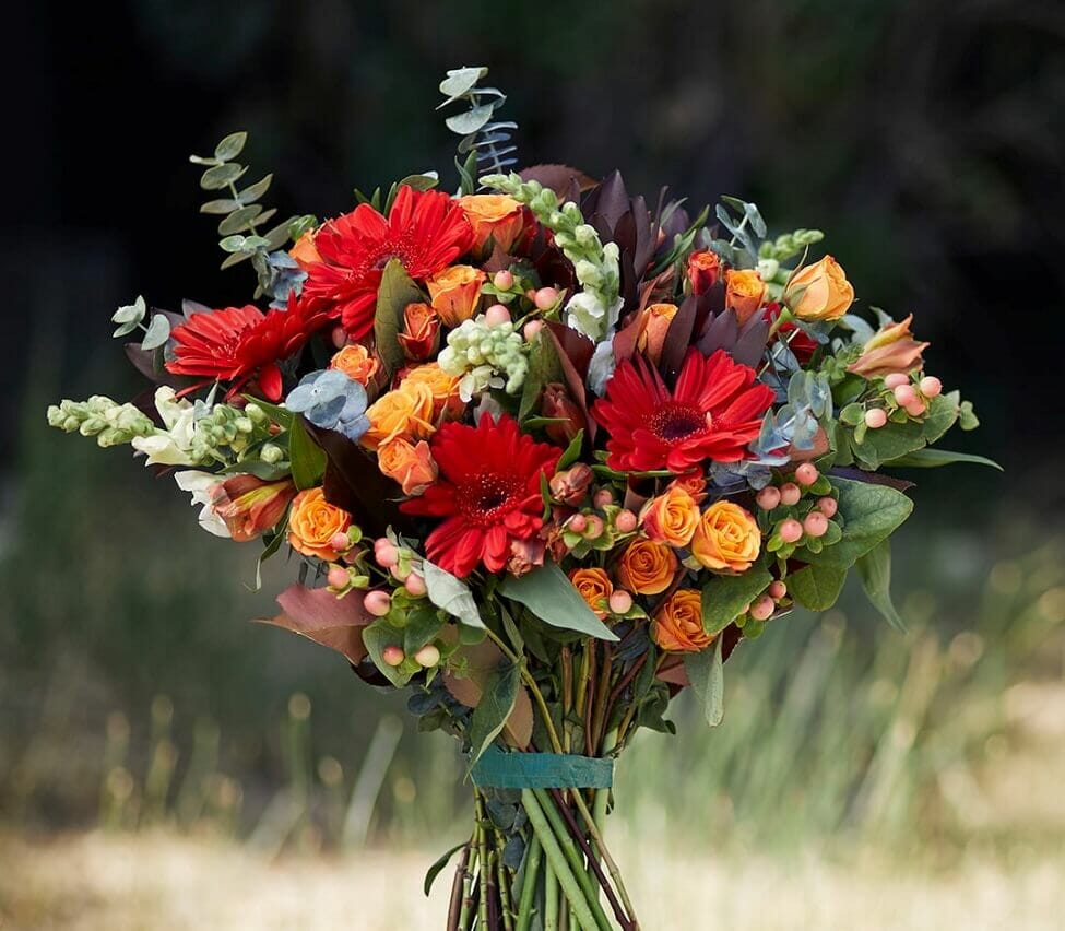 The Bouqs Flower Delivery in Temple City, CA