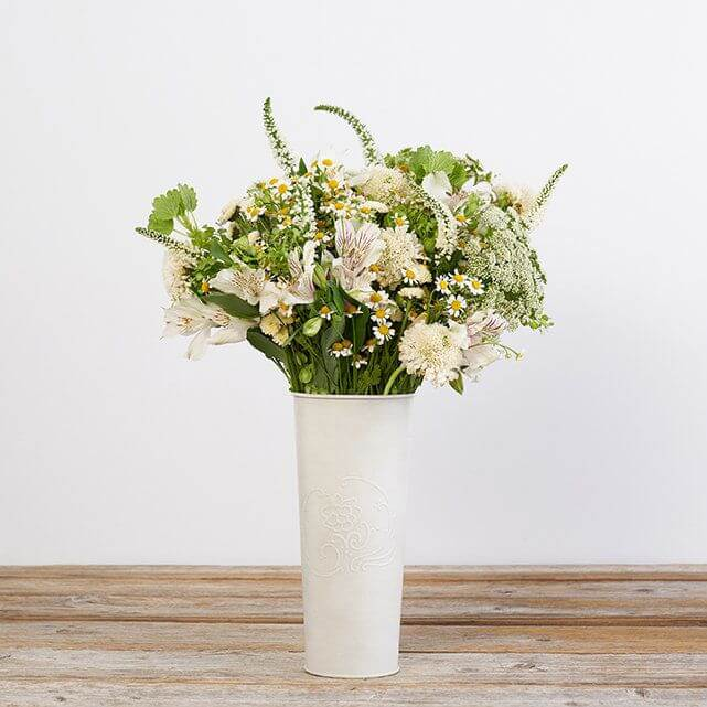 The Bouqs Flowers for Delivery in Claremont, CA