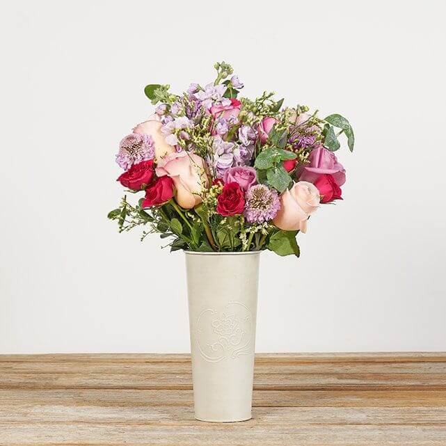 The Bouqs Same Day Flower Delivery in Culver City, CA