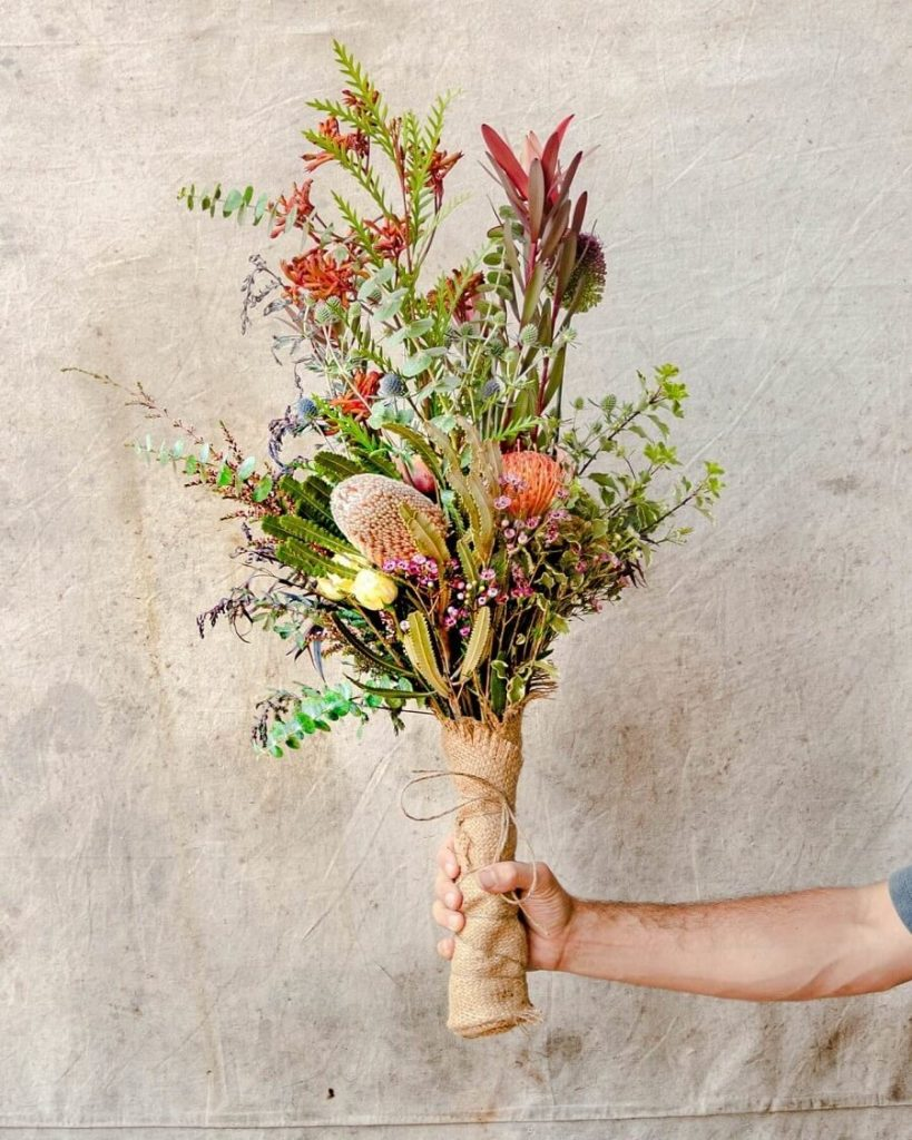 The-Unlikely-Florist-Flower-Delivery-in-Los-Angeles