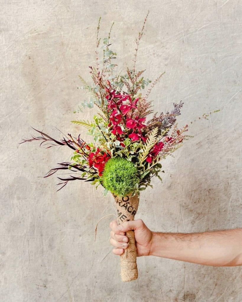 The-Unlikely-Florist-in-Los-Angeles_-CA