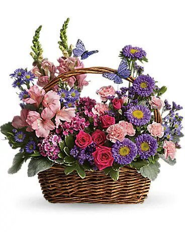 Torrance-Flower-Shop-and-Flower-Delivery-Service