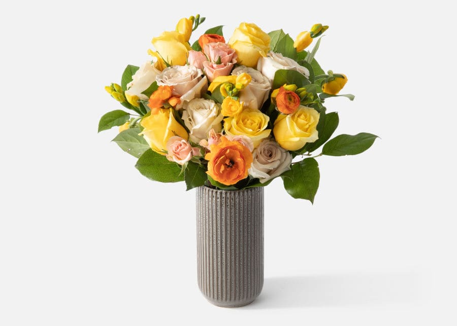 UrbanStems Flower Delivery in Carson, California
