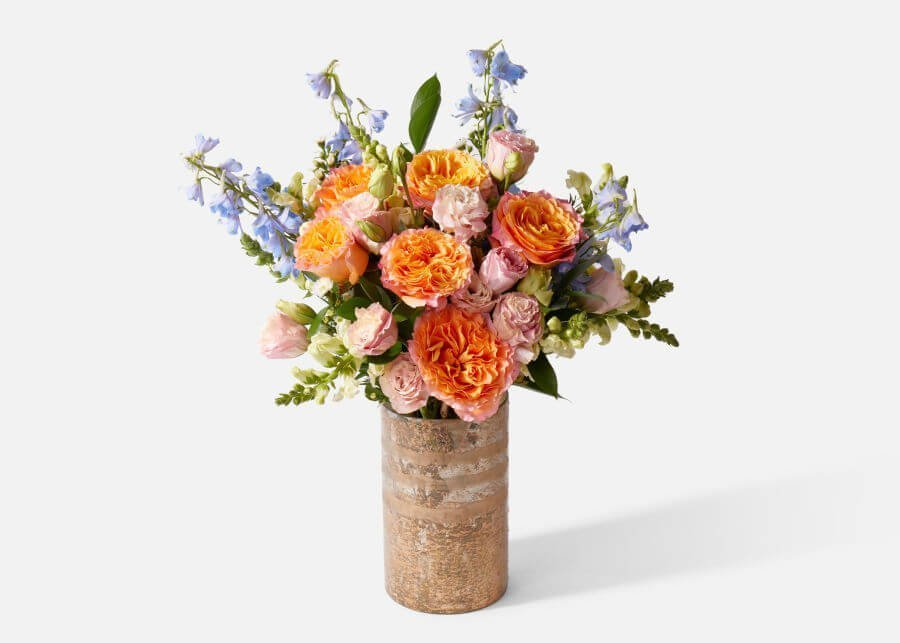 UrbanStems Flower Delivery in Compton, California