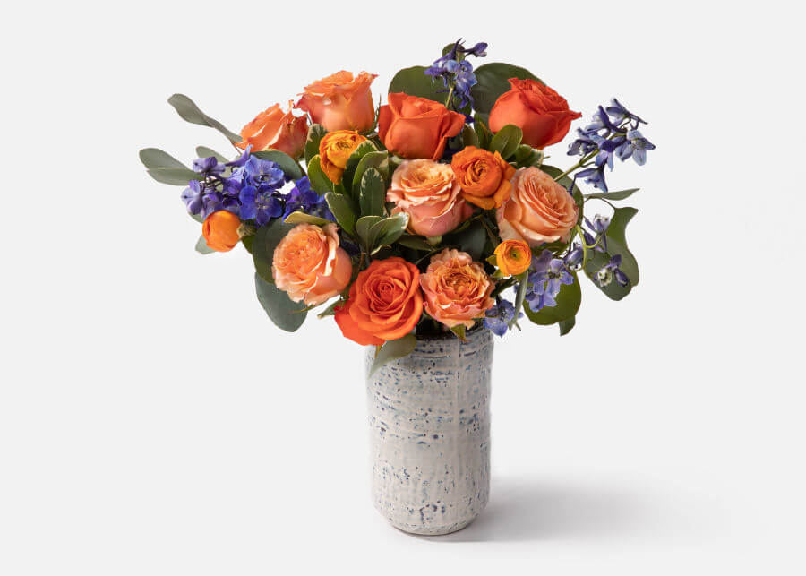 UrbanStems Flower Delivery in San Dimas, California