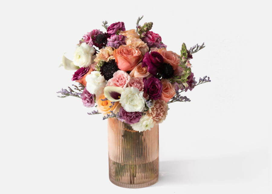 UrbanStems Flower Delivery in Thousand Oaks, California