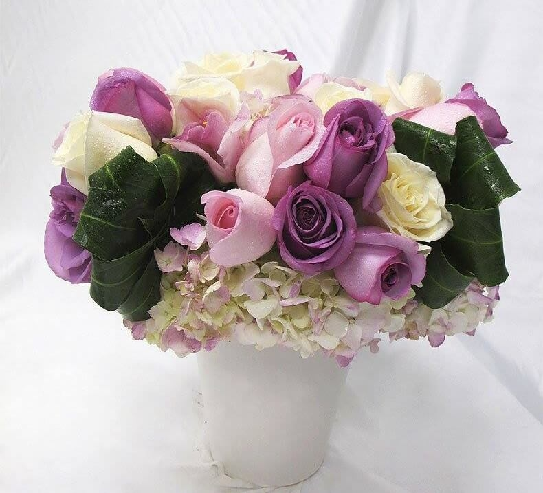 Westlake Florist Flower Delivery in Thousand Oaks, CA
