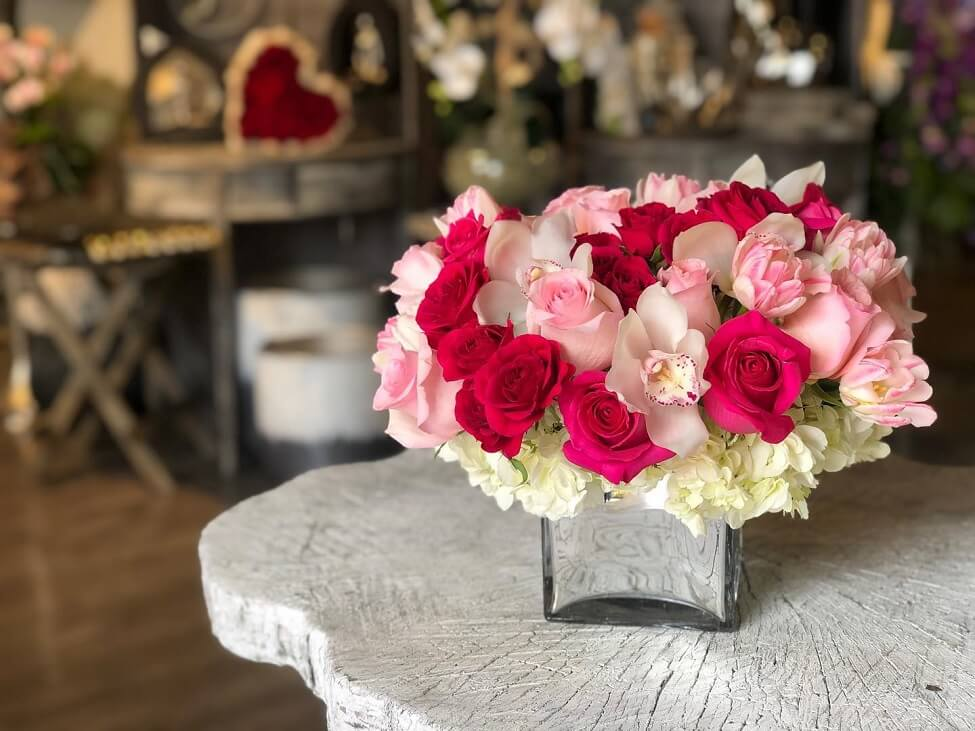XO Bloom Same Day Flower Delivery in Thousand Oaks, CA