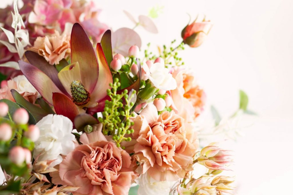 Best Florists for Flower Delivery in Studio City, Los Angeles
