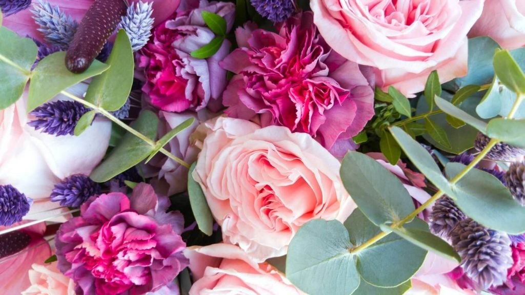 Best Florists for Cheap Flower Delivery in Los Angeles