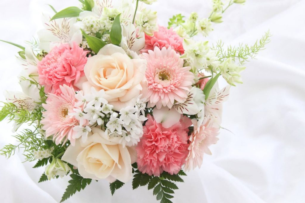 Best Florists for Flower Delivery in Sunset Park