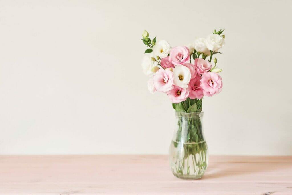 Best Florists for Flower Delivery in San Fernando, CA