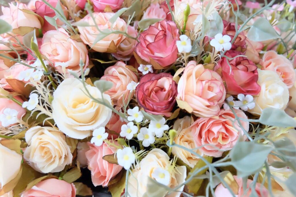Best Florists for Flower Delivery in Sierra Madre, CA