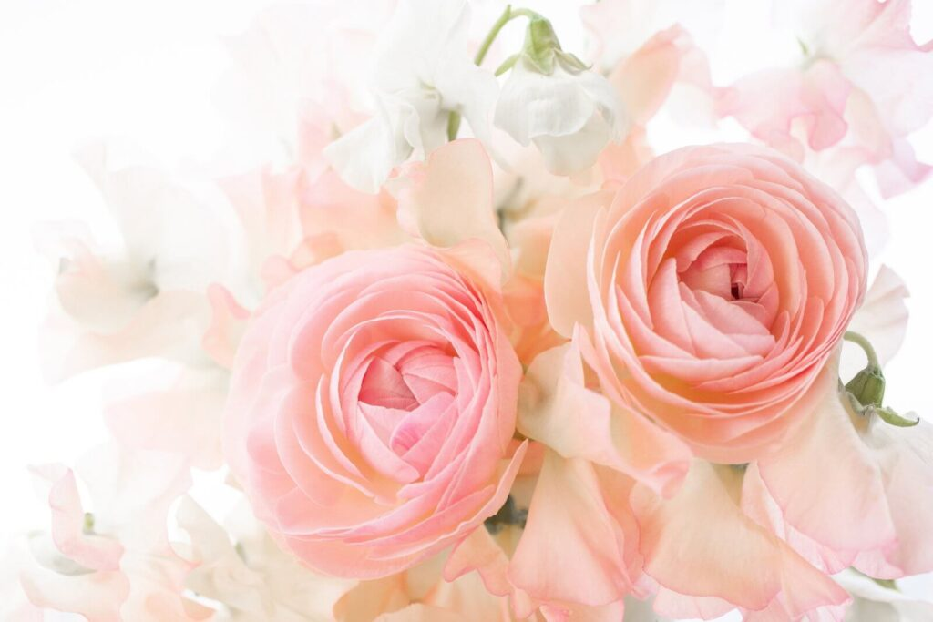 Best Florists for Flower Delivery in Signal Hill, CA
