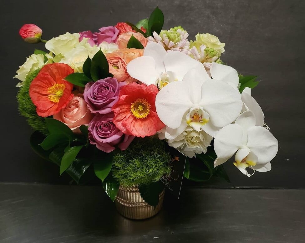 Ace of Vase Flower Delivery in North Hollywood, CA