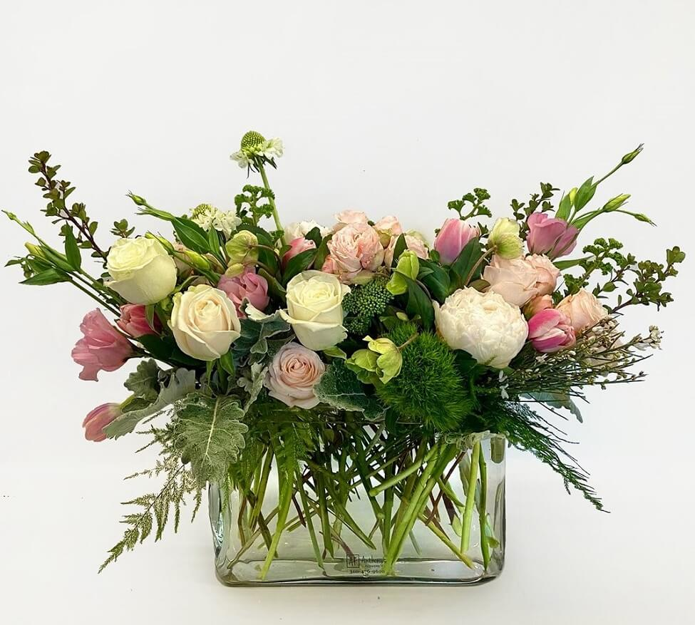 Anthony's Flowers for Delivery in Pacific Palisades, CA