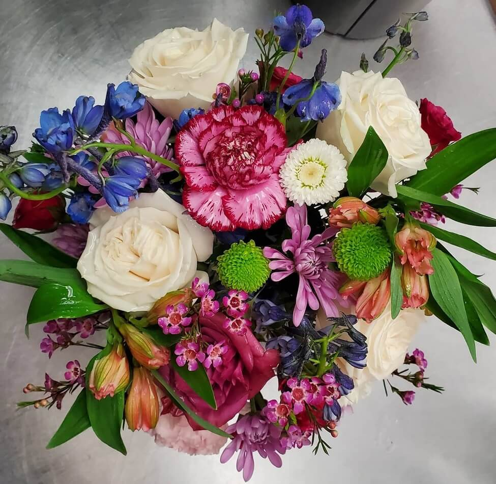 Arcadia Flowers & Gifts in Phoenix, Arizona