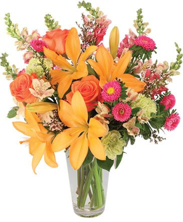 Bears and Roses Same Day Flower Delivery in Hawaiian Gardens, CA
