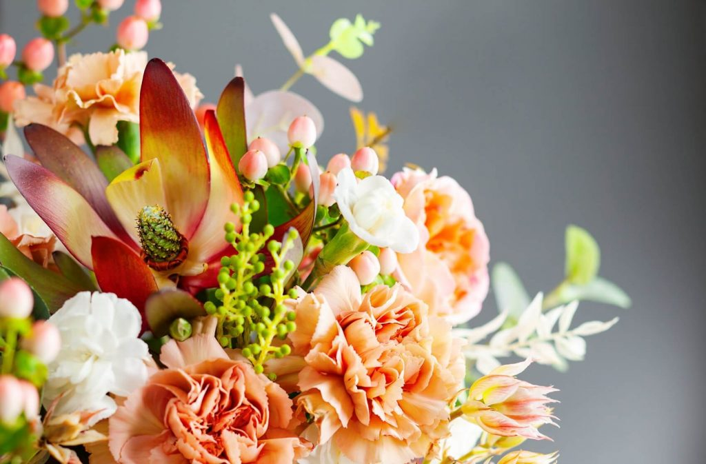 Best Florists for Flower Delivery in South Pasadena, CA