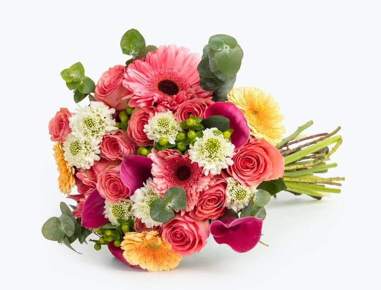 BloomsyBox Flower Delivery in Cudahy, CA