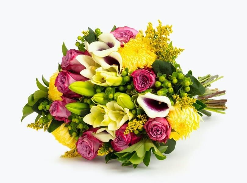 BloomsyBox Flower Delivery in El Segundo, CA