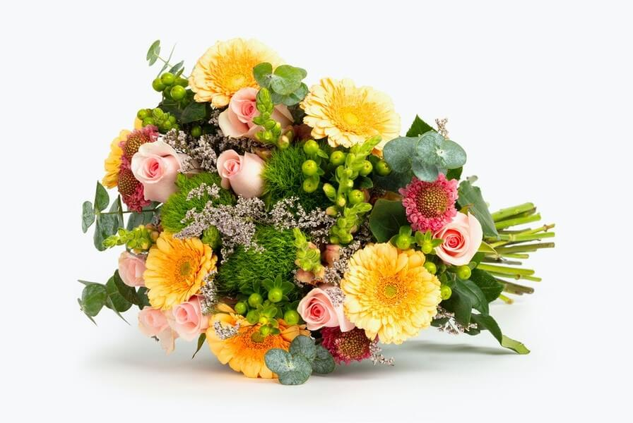 BloomsyBox Flower Delivery in Hawaiian Gardens, CA