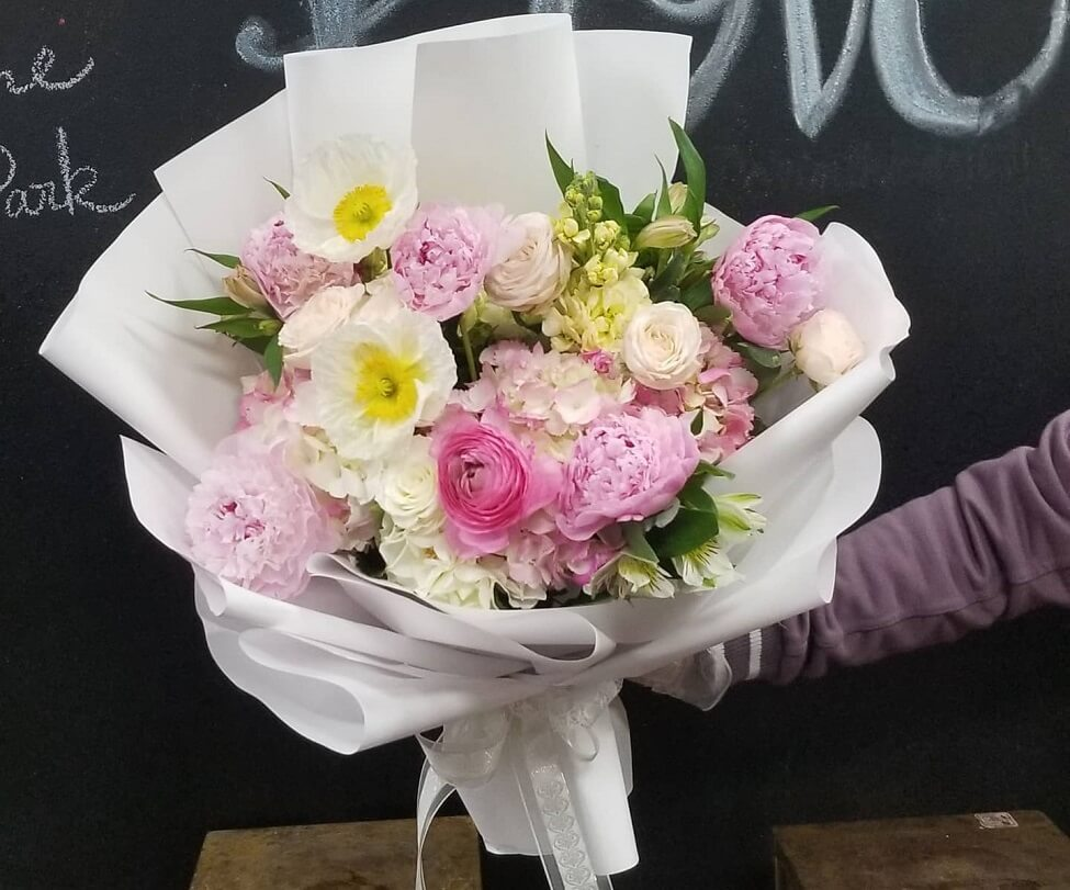 Cerritos Hills Florist and Flower Delivery Service in Artesia, CA