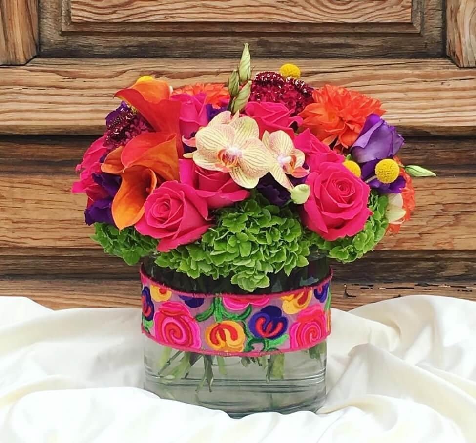 Designs By David Flower Delivery in Mar Vista, CA