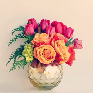 Dr Delphinium Same Day Flower Delivery in Dallas, TX